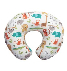Boppy Boppy Classic Feeding & Infant Support Pillow