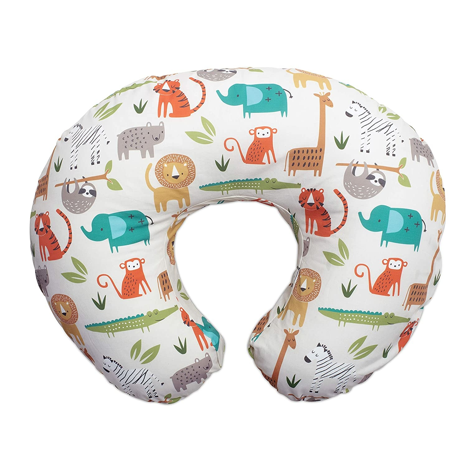 Boppy Boppy Classic Feeding & Infant Support Pillow (curbside/in store exclusive)