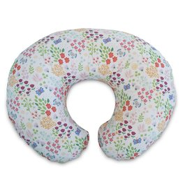 Boppy Boppy Classic Pillow - Garden Party