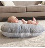 Boppy Boppy® Preferred Newborn Lounger