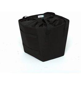 Vidiamo Vidiamo Limo Stroller Tote Bag