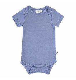 Kyte Baby Kyte Baby Bodysuit - Slate