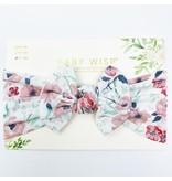 Baby Wisp Baby Wisp Infant Headwrap