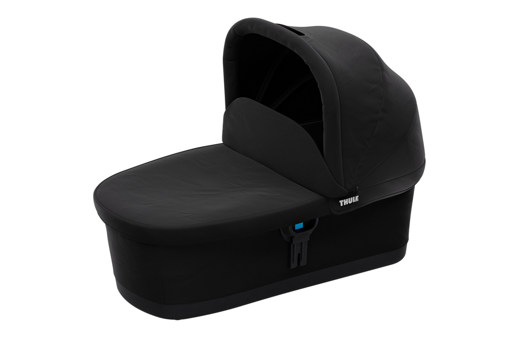 Thule Thule Urban Glide 2 Bassinet - black (preorder for January 2021)