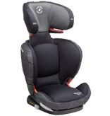 Maxi-Cosi Maxi-Cosi Rodifix Booster Car Seat