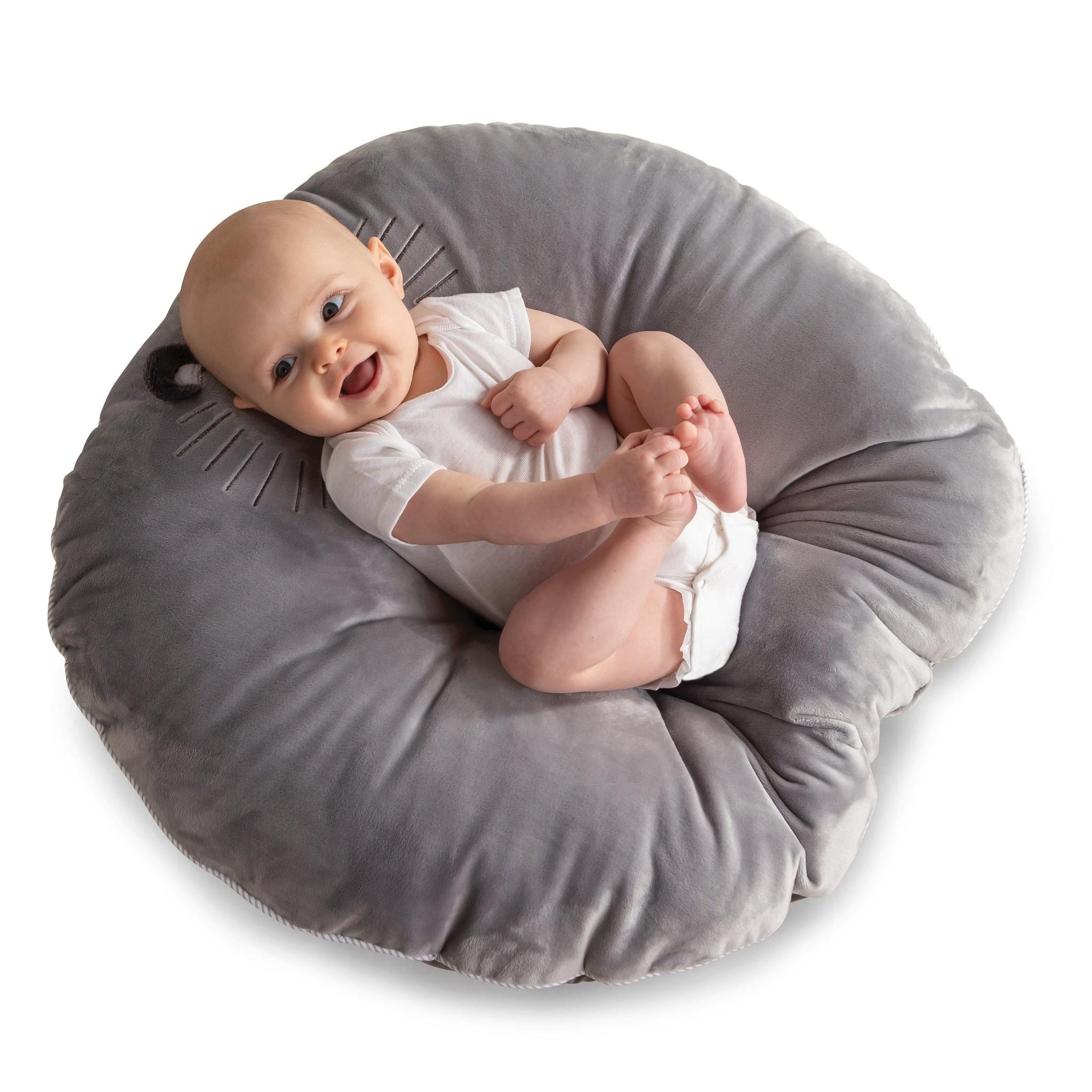 Boppy Boppy® Newborn Lounger