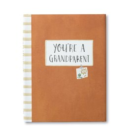 Compendium You're A Grandparent Book