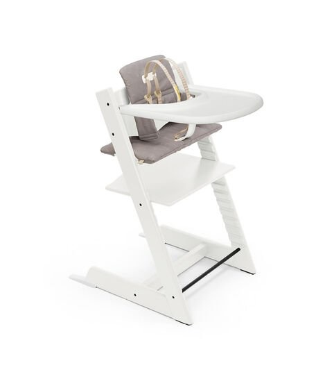 Stokke Stokke Tripp Trapp High Chair Complete