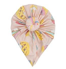 Angel Dear Sweetie Pies Headwrap
