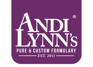 Andi Lynn's