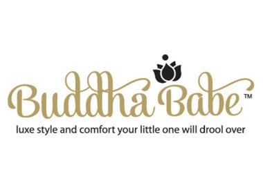 Buddha Babe Co.
