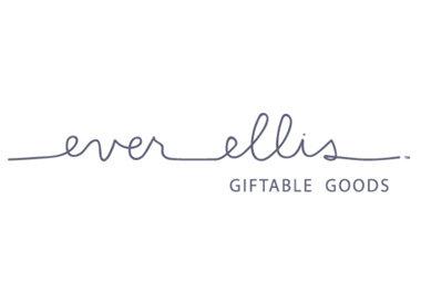 Ever Ellis