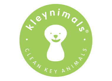 Kleynimals