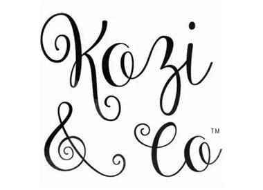 Kozi & Co