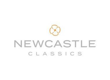 Newcastle Classics