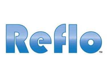 Reflo