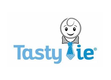 Tasty Tie