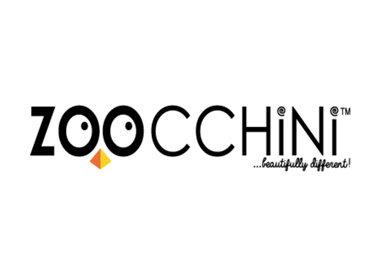 Zoochini