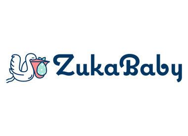 ZukaBaby