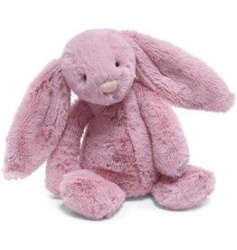 Jellycat Jellycat Bashful Tulip Pink Bunny (Small)