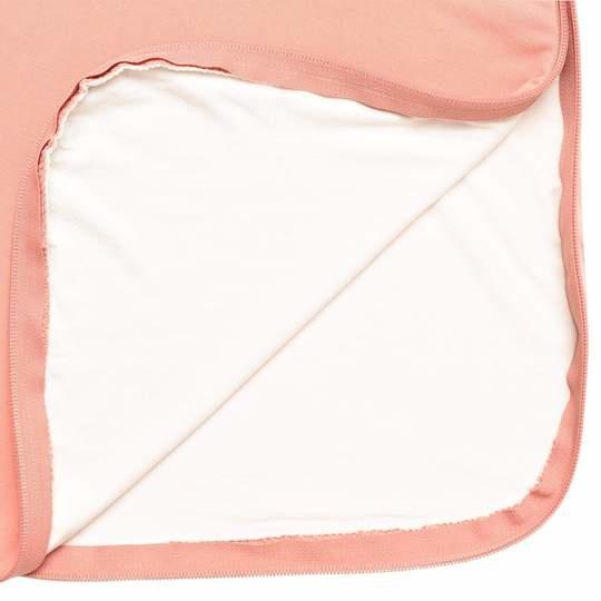 Kyte Baby Kyte Baby Bamboo Sleep Bag 1.0 TOG - Terracotta