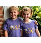 Two Sprouts ROAR Toddler T-shirt