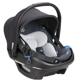 Maxi-Cosi Maxi-Cosi Coral XP Infant Car Seat with Base (in store exclusive)