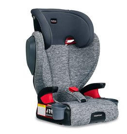 Britax Britax Highpoint 2-Stage Belt-Positioning Booster (floor model curbside only)