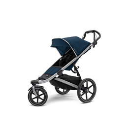 Thule Thule Urban Glide 2 Single (in store/curbside exclusive)