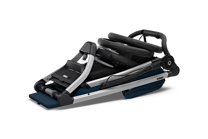 Thule Thule Urban Glide 2 Single