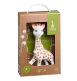 Calisson Sophie la Girafe Teething Toy