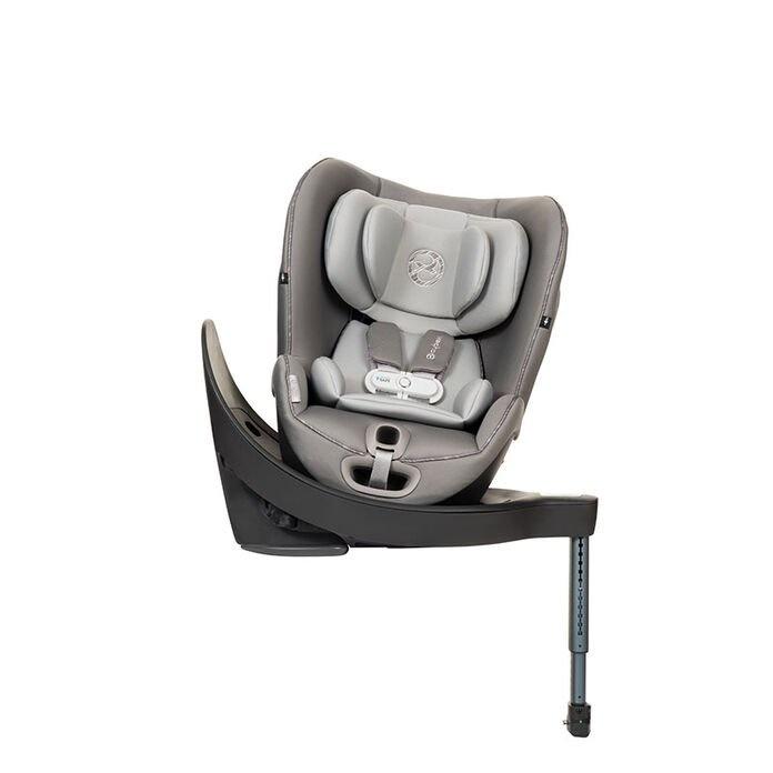 CYBEX CYBEX Sirona S 360 Rotating Convertible Car Seat With Sensorsafe