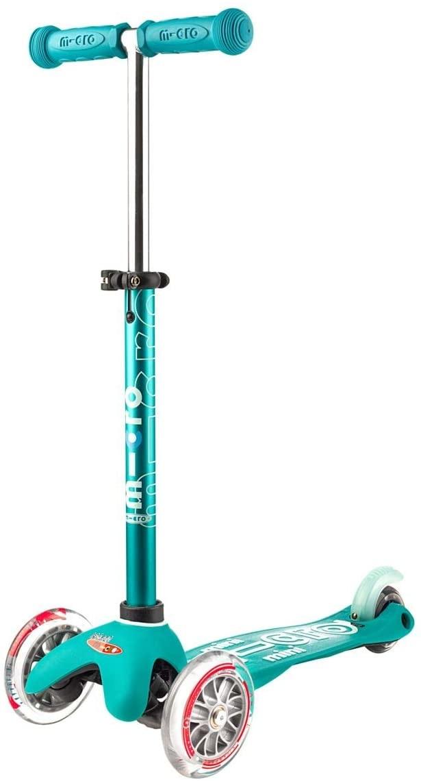 Micro Kickboard Micro Kickboard Mini 3in1 Deluxe Scooter (In Store Exclusive)