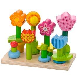 HABA Wooden Bonita Garden  Toy