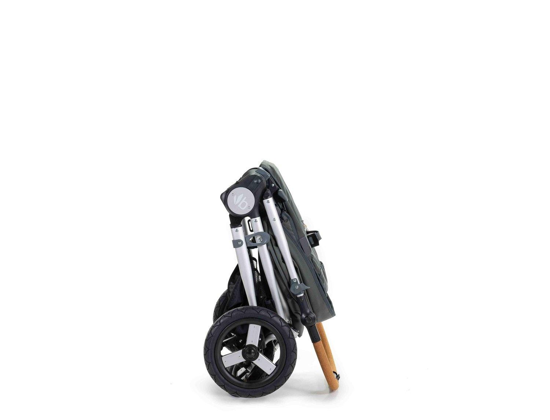 Bumbleride Bumbleride Era Stroller - Rear and Forward Facing Stroller