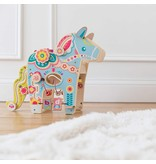 Manhattan Toys Playful Pony Activity Toy