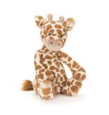 Jellycat Jellycat Bashful Giraffe (Small)