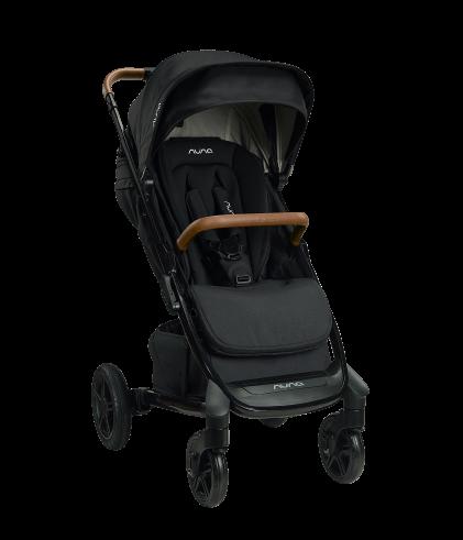 Nuna Nuna TAVO Next Stroller
