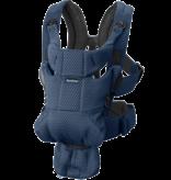 BabyBjorn BabyBjorn Baby Carrier Free - 3D Mesh