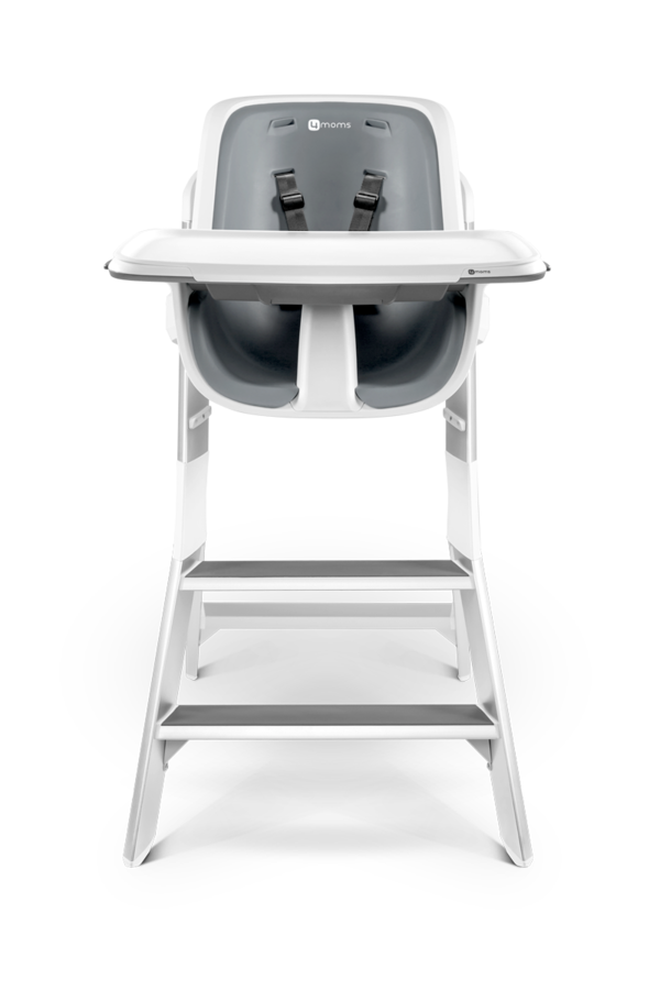 4moms 4moms Magnetic Adjustable High Chair