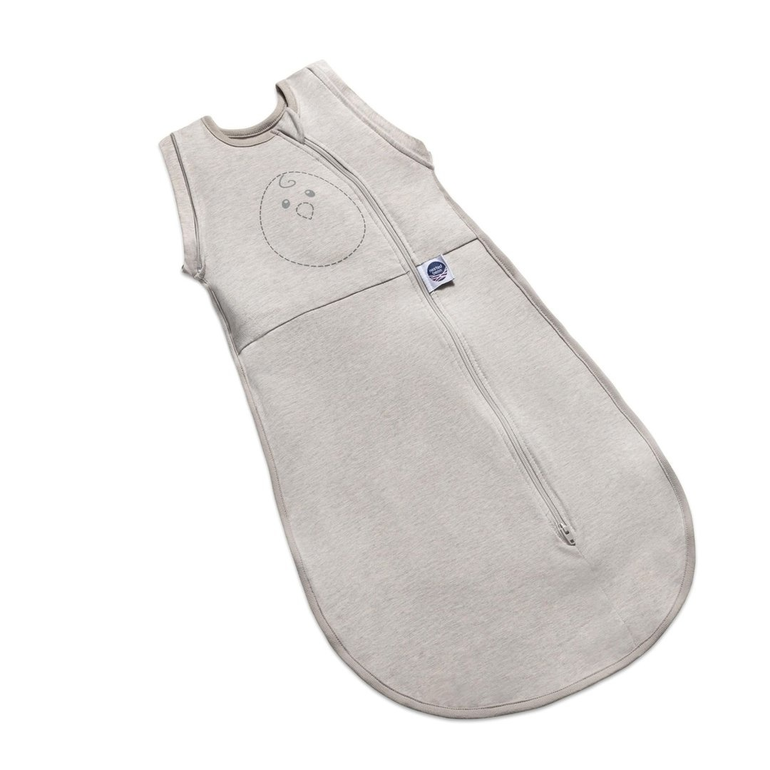 Nested Bean Zen One Classic Swaddle - Sand