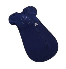 Nested Bean Zen One Classic Swaddle - Night Sky