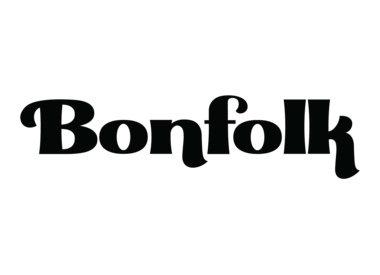 Bonfolk