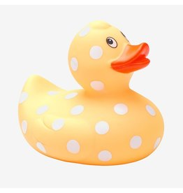Elegant Baby My First Rubber Duckie