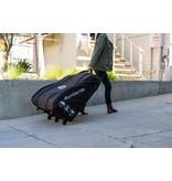 Bumbleride Bumbleride Indie Twin Travel Stroller Bag