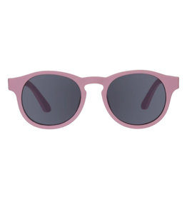 Babiators Babiators Pretty in Pink  Keyhole Sunglasses
