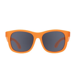 Babiators Babiators Navigator Sunglasses - Orange Crush
