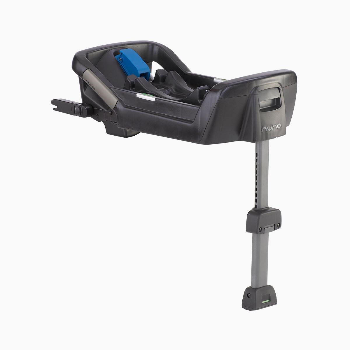 Nuna Nuna Pipa Infant Car Seat Base