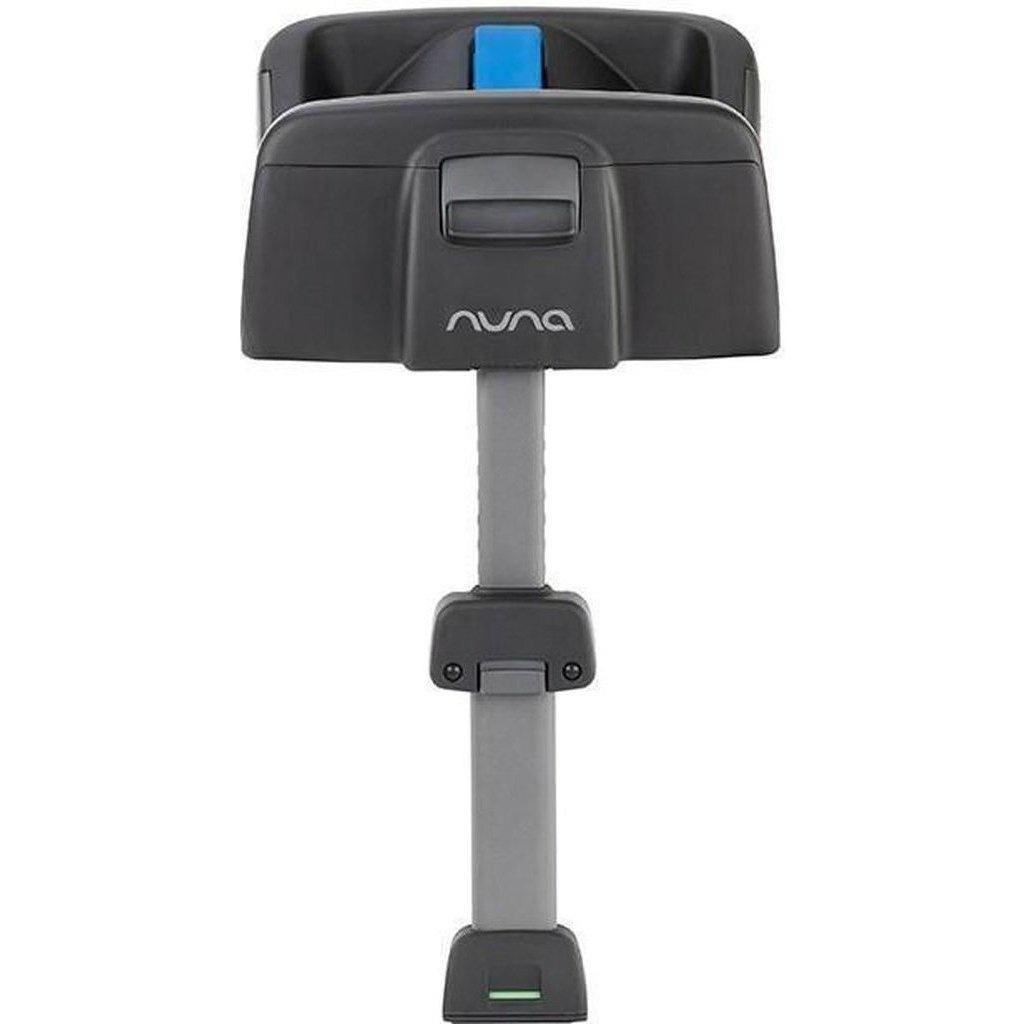Nuna Nuna Pipa Infant Car Seat Base (in store exclusive)