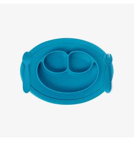 ezpz ezpz Mini Feeding Set